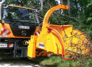 A530 XL – 8″ x 6″